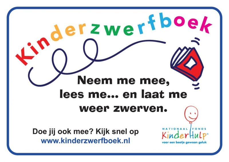 1285708856_sticker_kinderzwerfboek.jpg