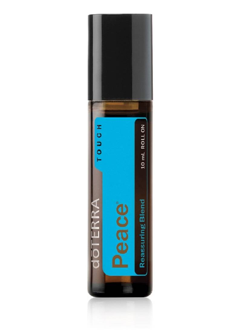 Peace touch 10ml