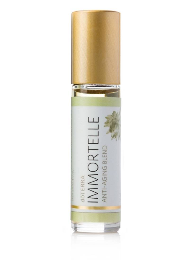Immortelle Roll-On 10ml