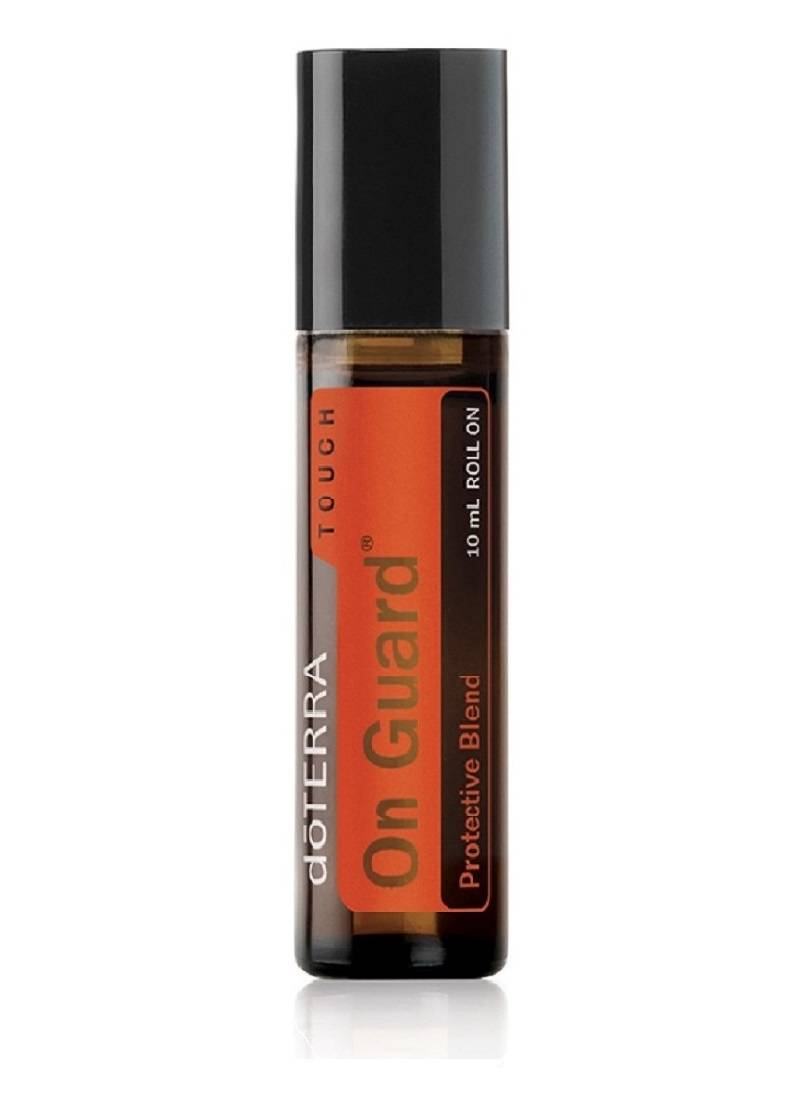 On Guard touch 10ml