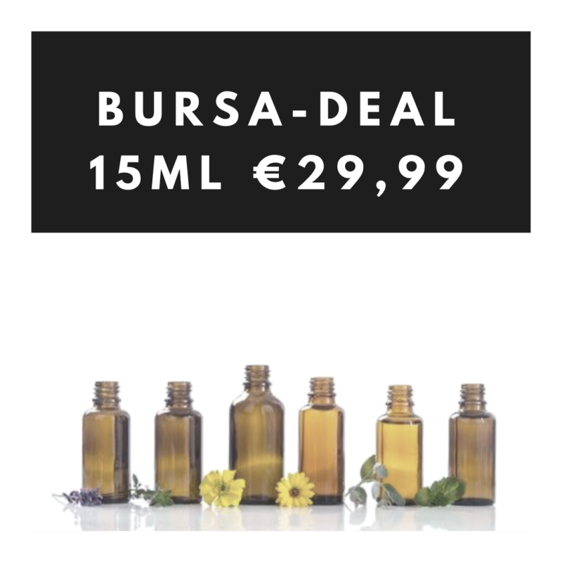 Bursa-deal 15ml