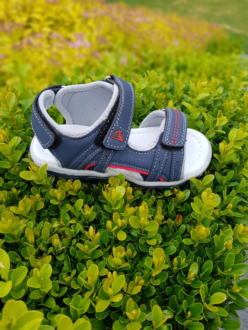 MIKELO SHOES