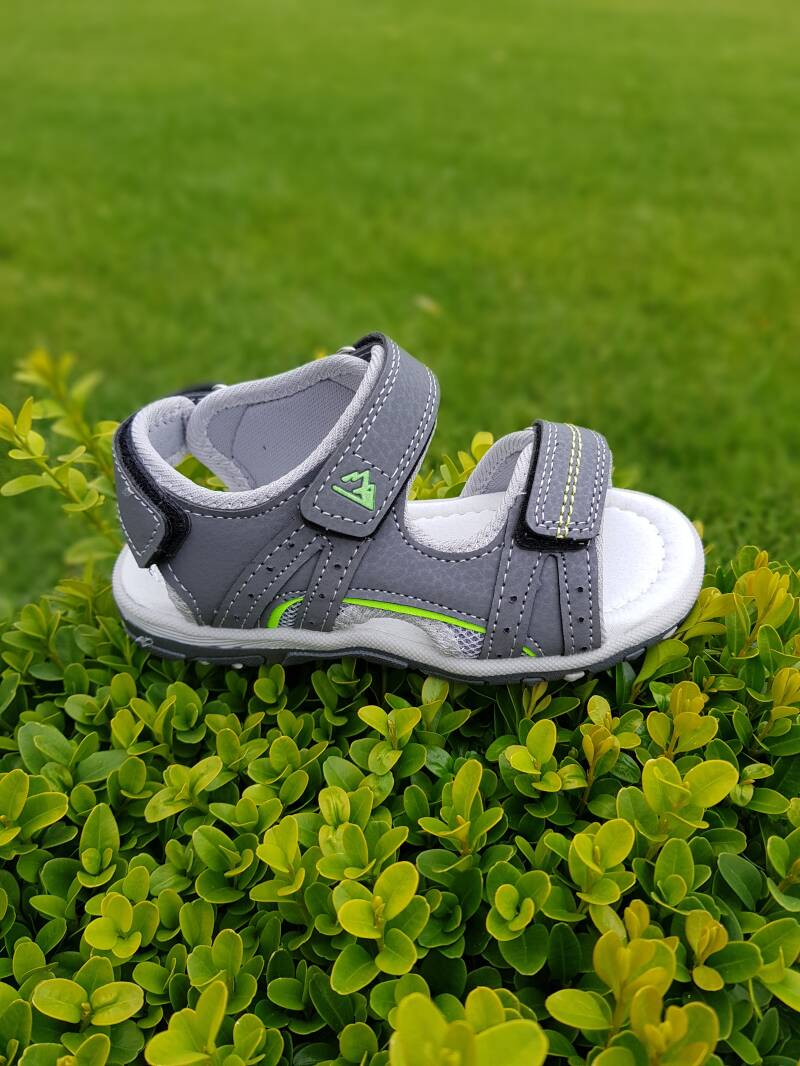 MIKELO SHOES  26-30