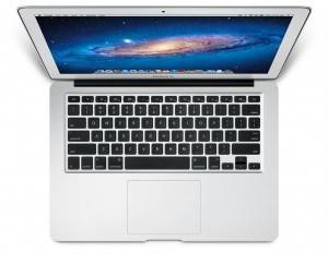 "MacBook Air 13"" Core i5 1.3 Ghz"