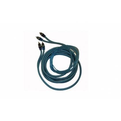 3,0 m RCA kabel Reference serie