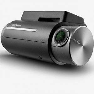Thinkware Dashcam F550