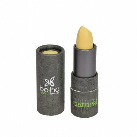 Boho Concealer 06 Yellow