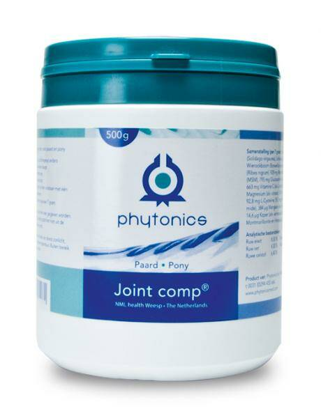 Phytonics Joint comp paard