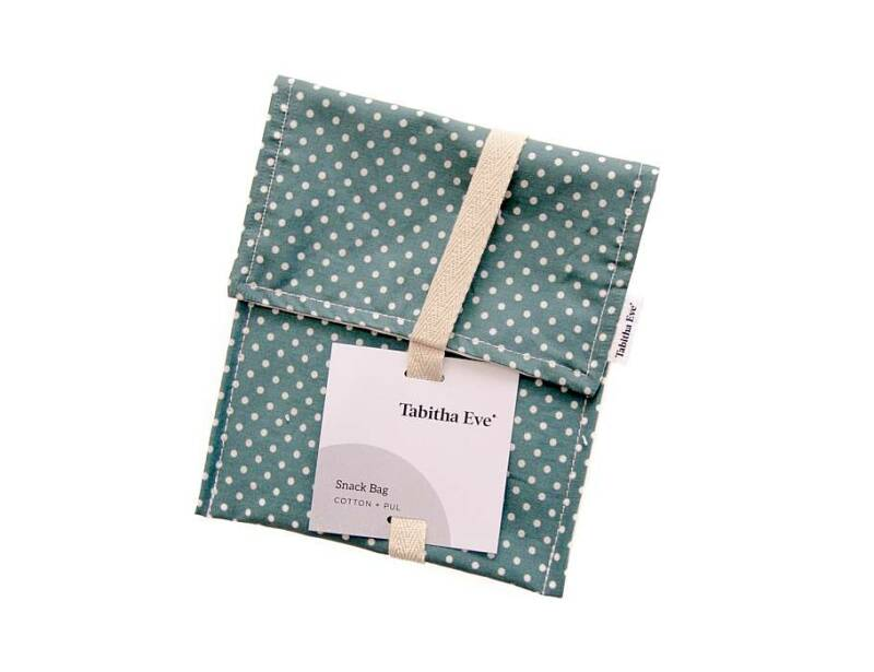 Tabitha Eve Snackbag