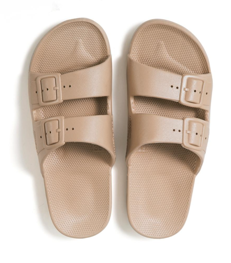 Freedom Moses - SANDS Slippers Kids
