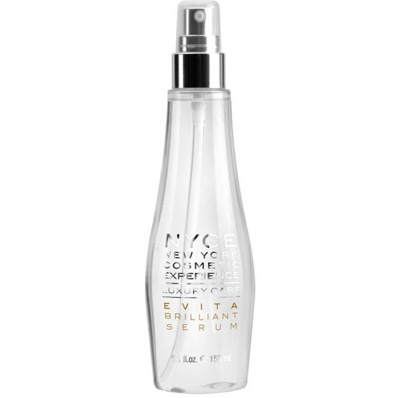Evita Brilliant serum