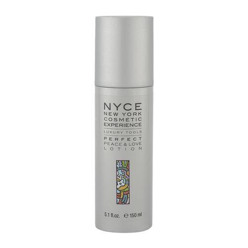 NYCE love and peace 150 ml