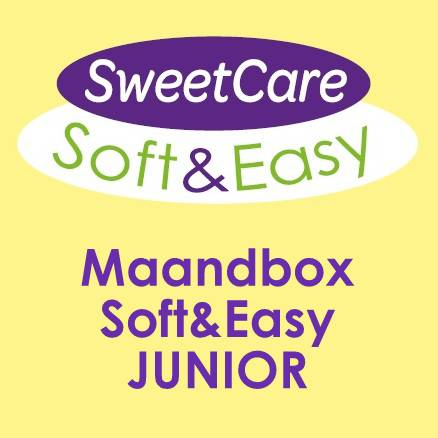 Maandbox SOFT&EASY Junior