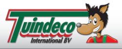 tuindeco.png