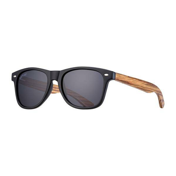 Bodie Polarized Collection