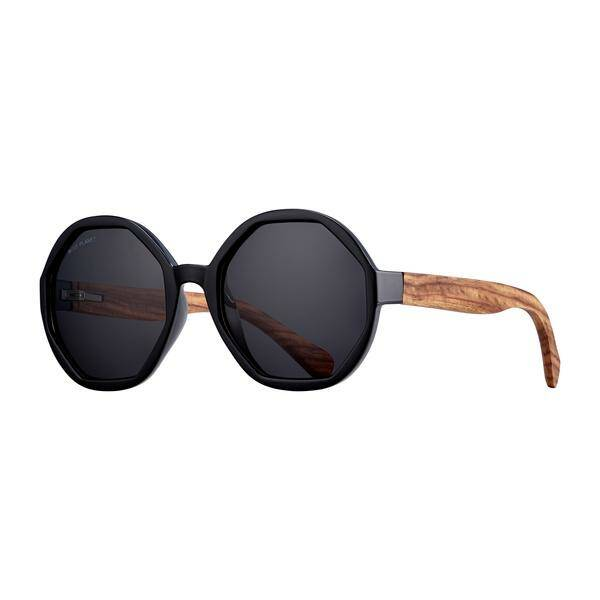 Donna Polarized Collection