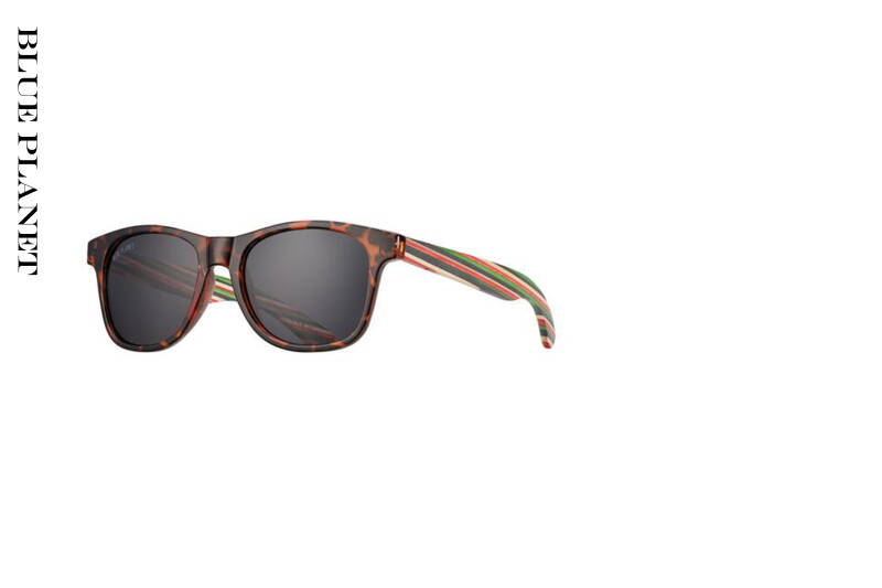 Indio Collection (some polarized)