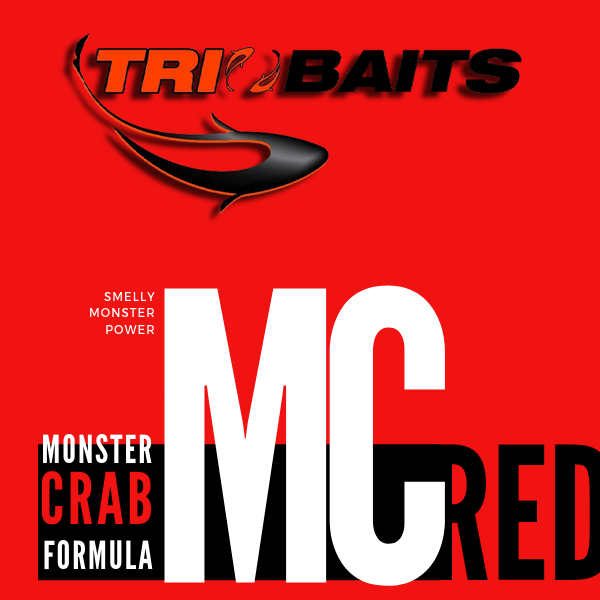Mc Red Ready Made 100 kg 24 mm