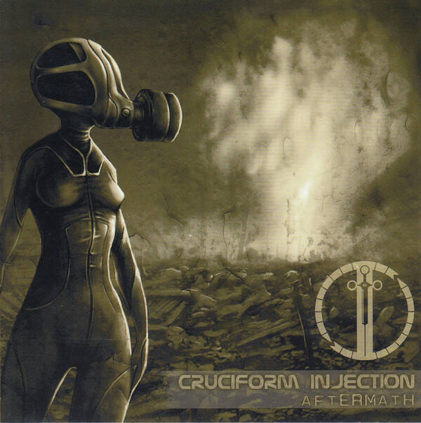 Cruciform Injection – Aftermath  US press