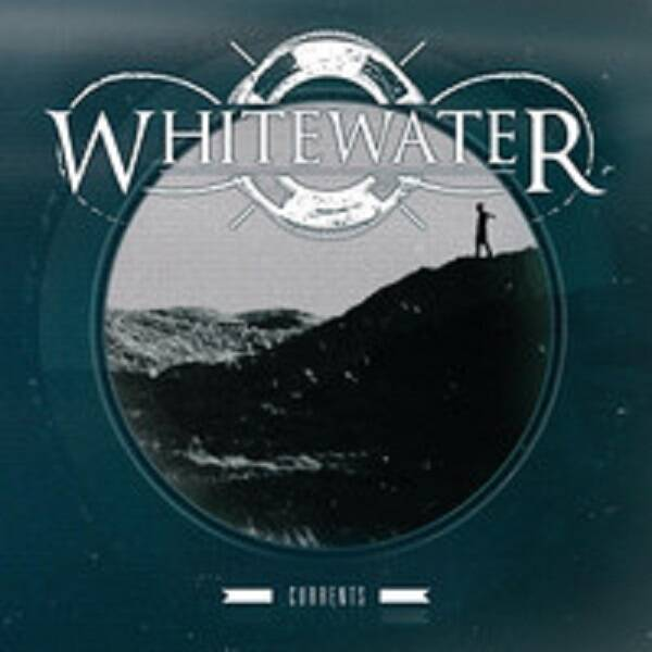 Whitewater  – Currents