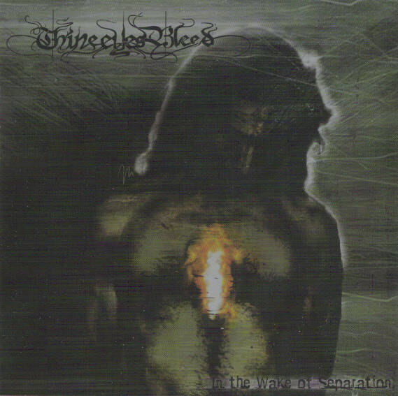 Thine Eyes Bleed – In The Wake Of Separation