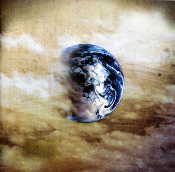 Coheed And Cambria – In Keeping Secrets Of Silent Earth: 3 AUSSIE press