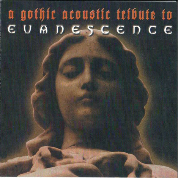 The Gothacoustic Ensemble – A Gothic Acoustic Tribute To Evanescence