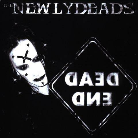 Newlydeads – Dead End