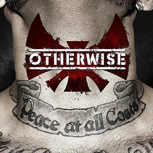 Otherwise (4) – Peace At All Costs