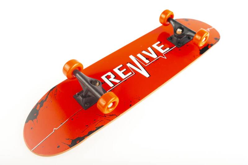Orginele HandSkate ReVive Life Line