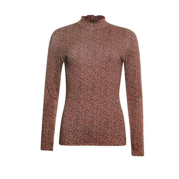 OUTL.Poools 033154 Pullover