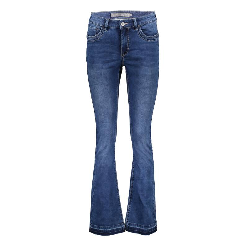 Geisha flair jeans 11014-10