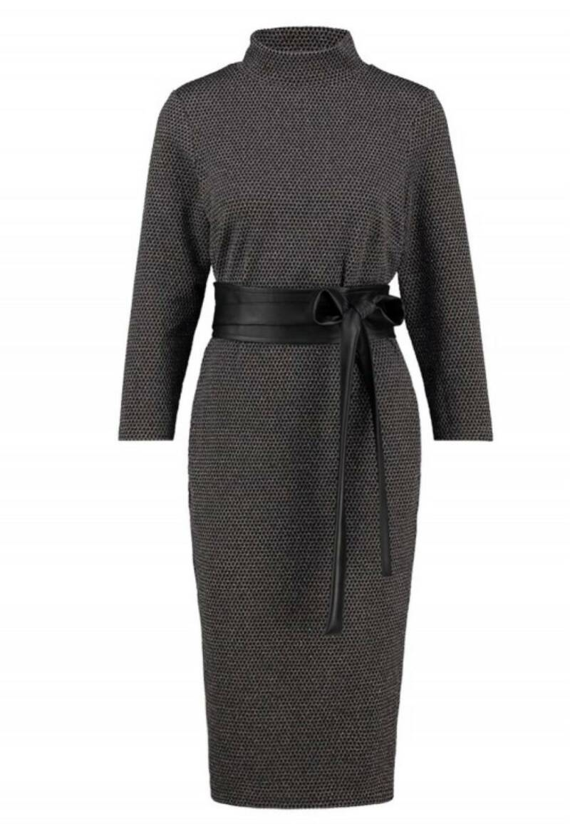 Studio Anneloes Simplicity coll dress