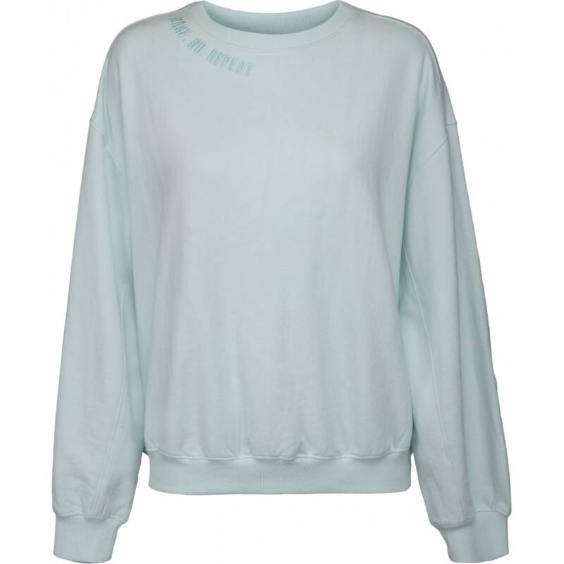 Desires Cameron sweater