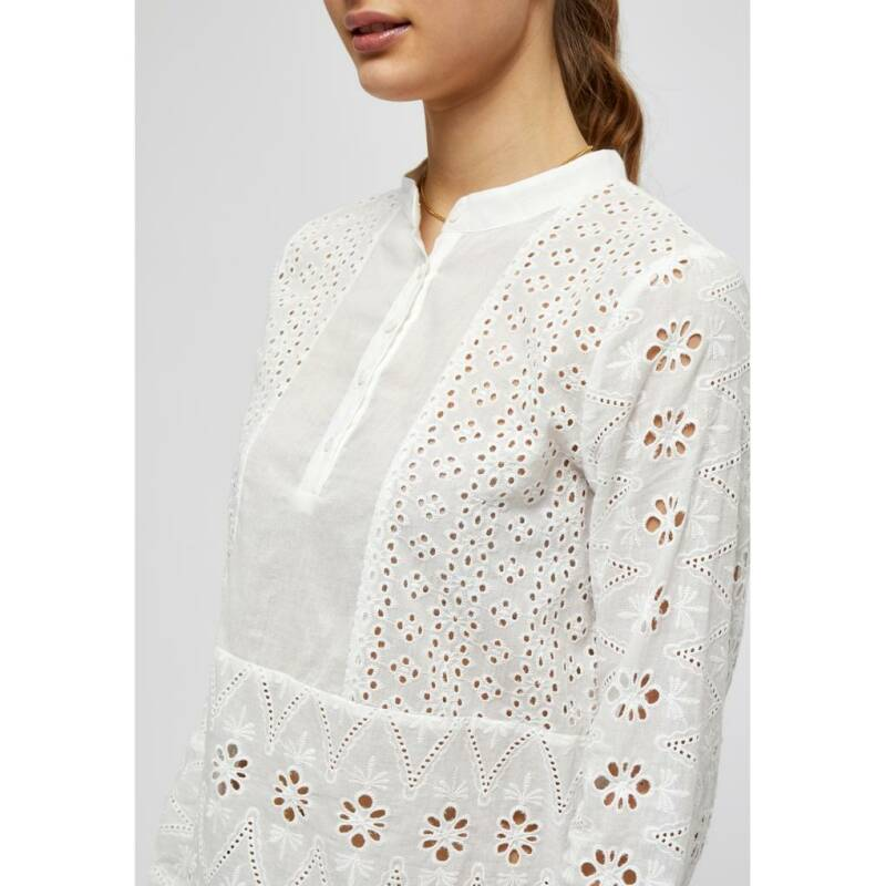 Desires Diana blouse