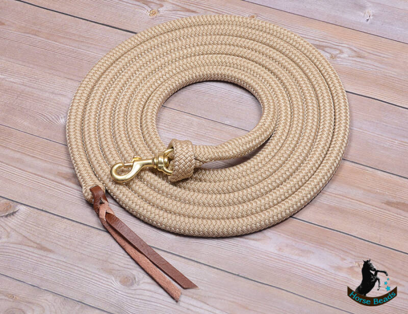Leadrope 12ft. (3.70m.)