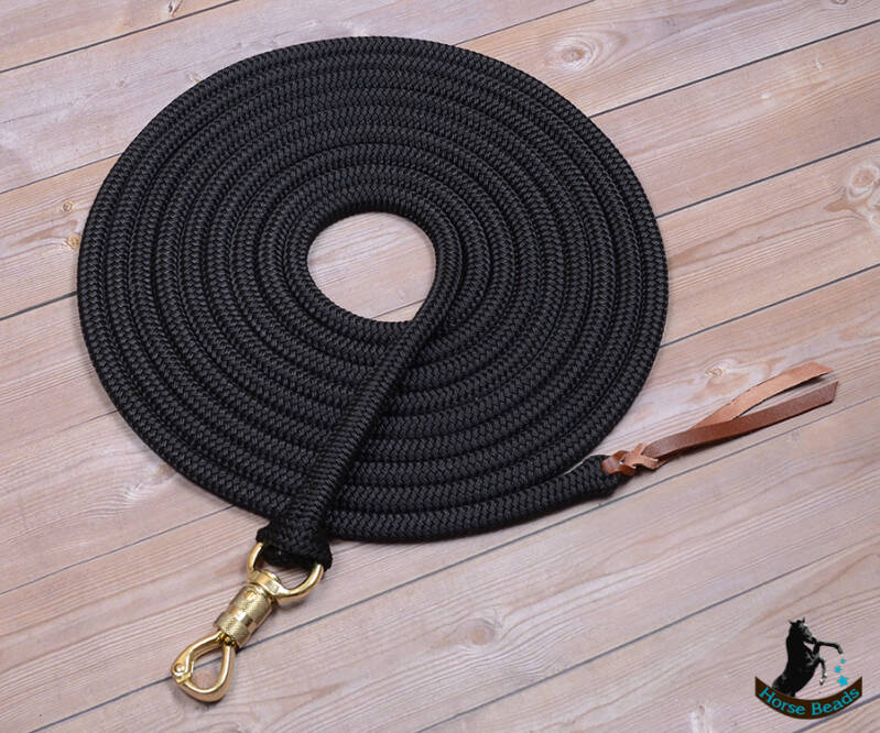 Leadrope 22ft. (6.70m.)
