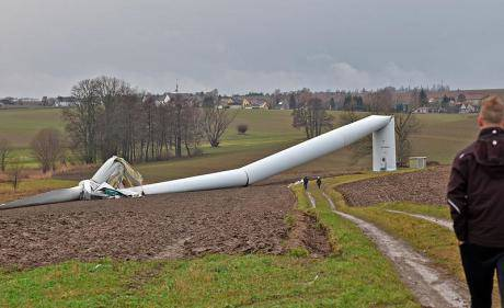 leisnig-wind-turbine-2.jpg