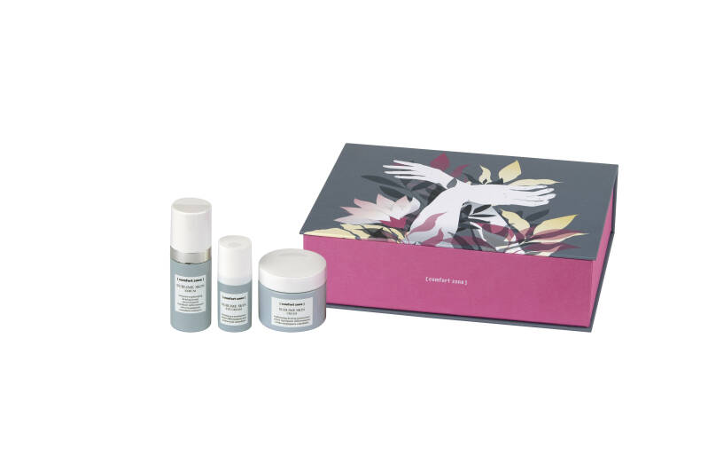 Gift collection - Sublime skin kit