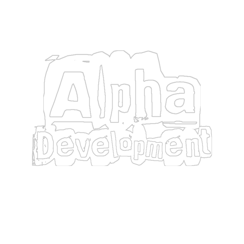 Alpha Development's Survival (Name TBD)