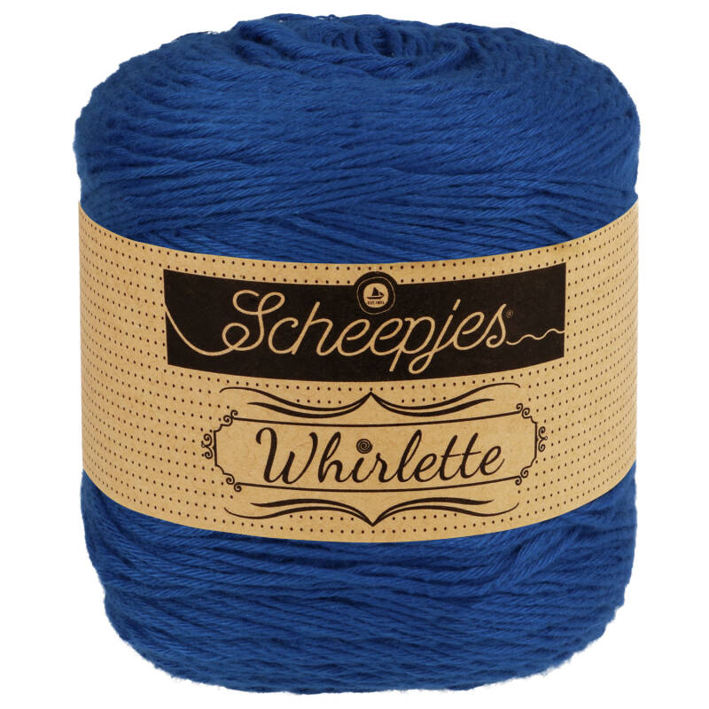 Whirlette 875 Lightly Salted