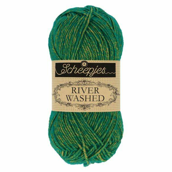 River Washed 955 Po