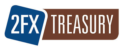 2fx-treasury_logo_LR-11.jpg