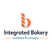 Integrated-Bakery-solutions-concepts-logo.png