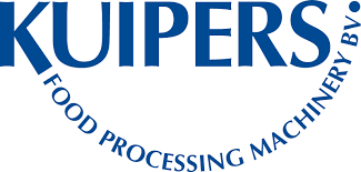 Kuipers-Food-processing-Machinery-BV-logo.png