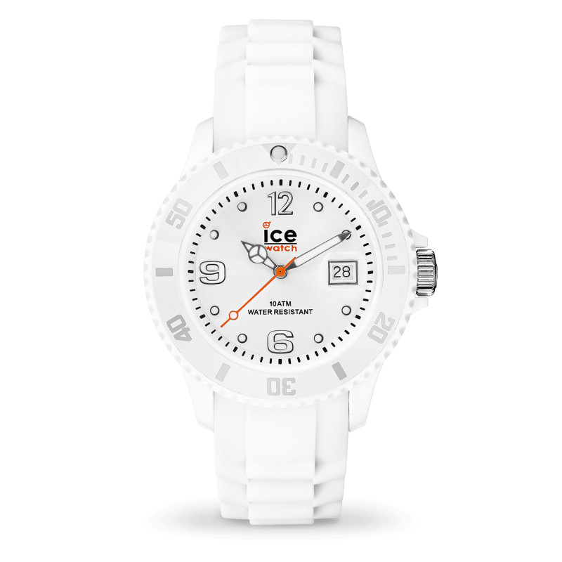 Ice Watch Forever White Medium IW000134