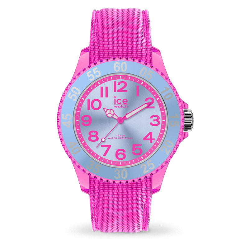Ice Watch Cartoon Lollipop Small IW017730