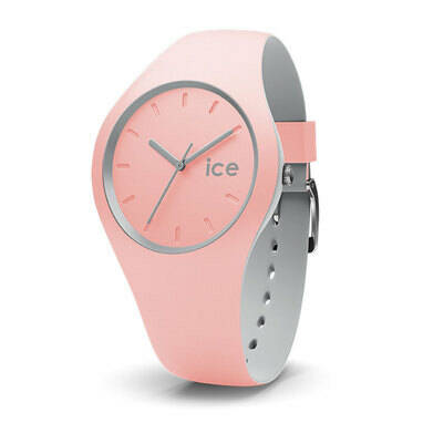 Ice Watch Duo Pearl Blush Small IW012968