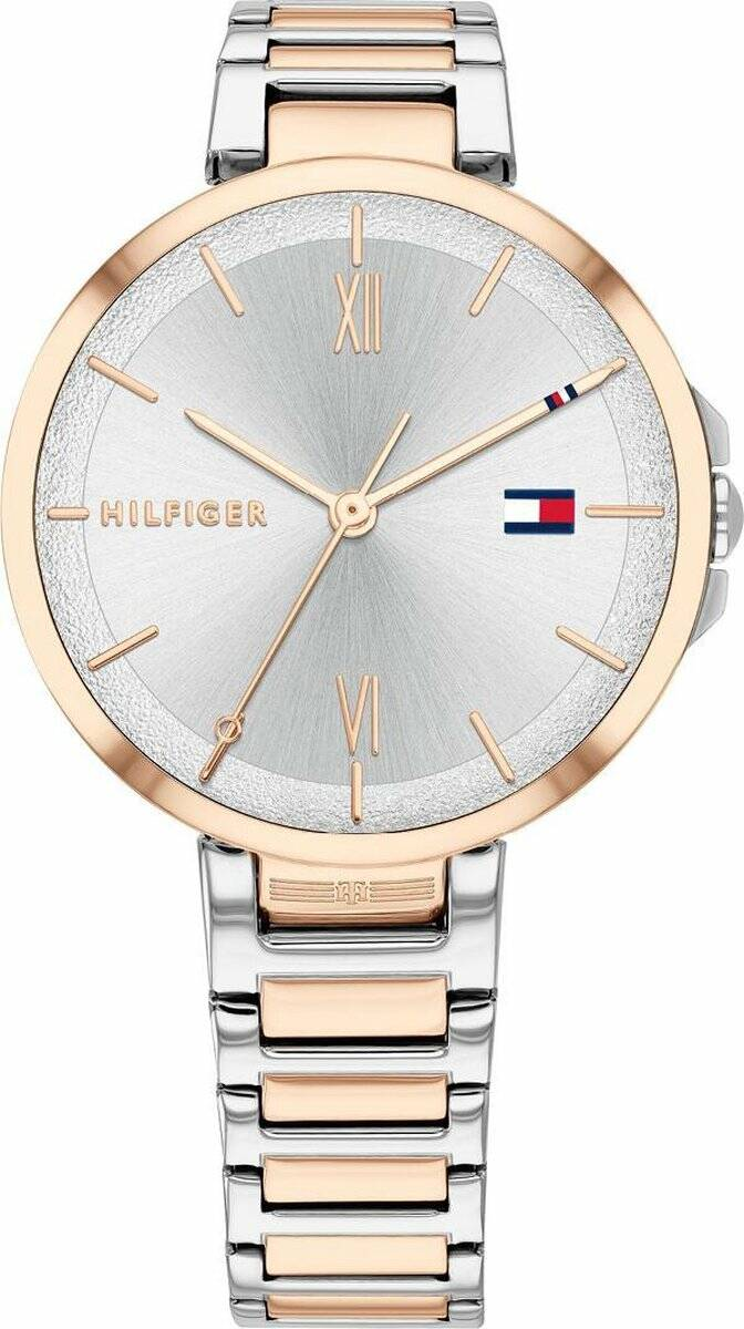 Tommy Hilfiger Horloge TH1782209