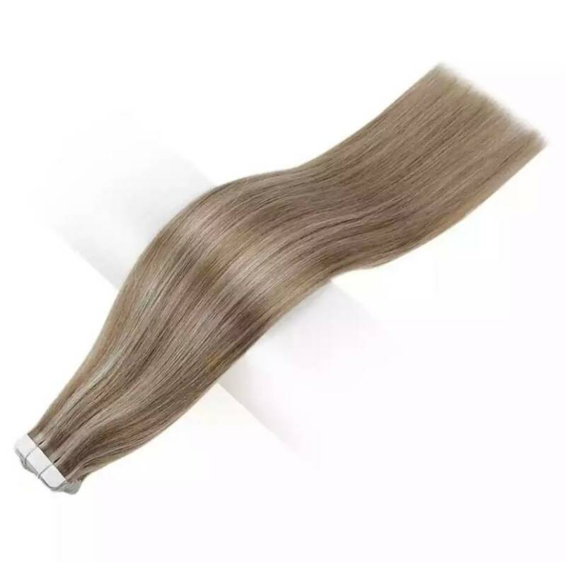 Tape extentions ( 10P/613 )